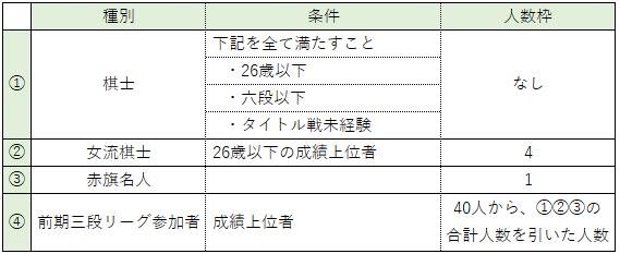 shinjinou-4.png