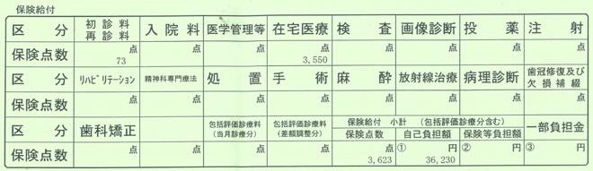 shinsatsu-1.png