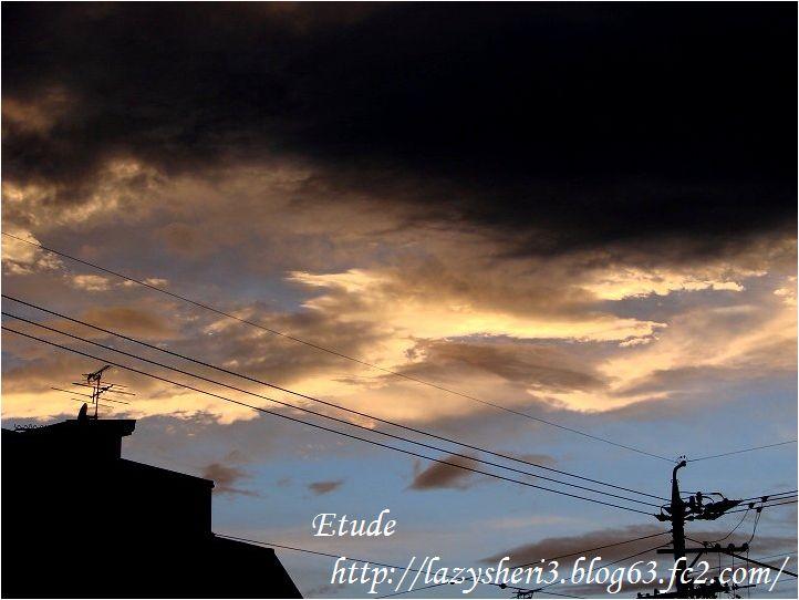 20070630-5.jpg