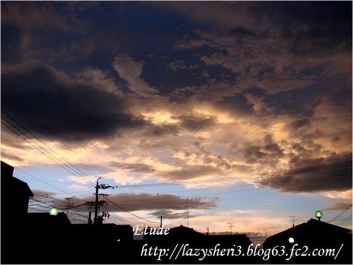 20070630-8.jpg