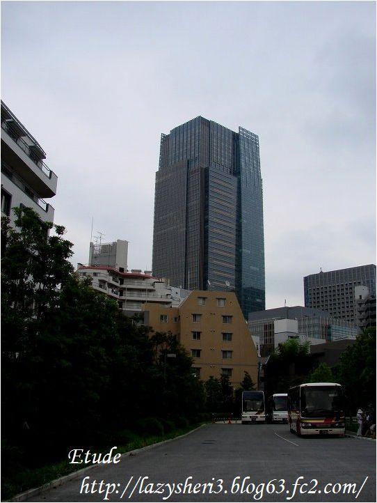 20070701-10.jpg