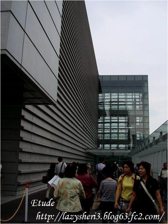 20070701-8.jpg