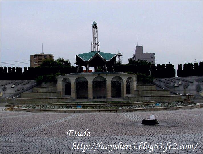 20070712-5.jpg
