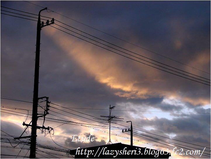 20070716-6.jpg