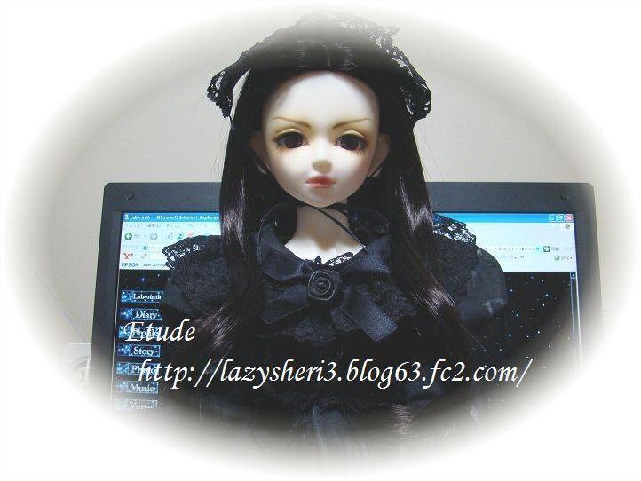 20080610-1.jpg
