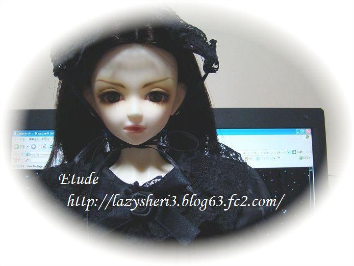 20080610-2.jpg