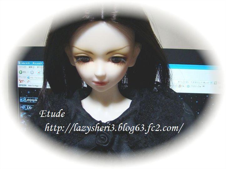 20080610-6.jpg