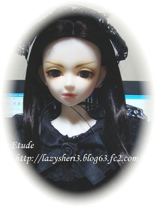 20080610-9.jpg
