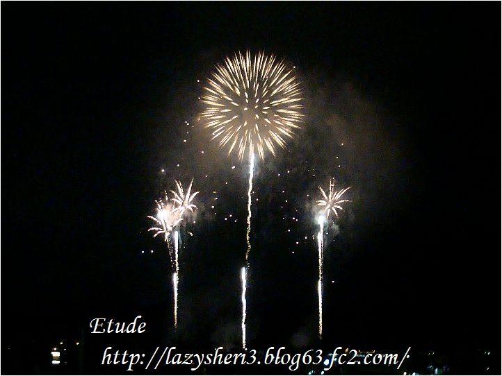 20080727-10.jpg