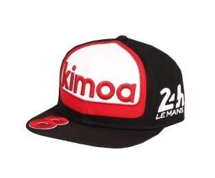 kimoa1.jpg