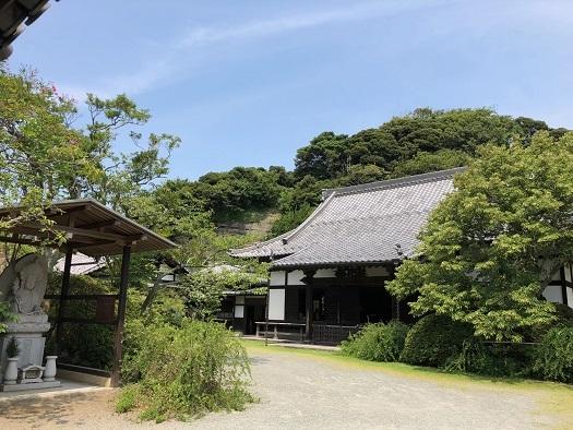 浄光明寺2