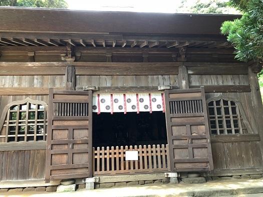 浄光明寺3