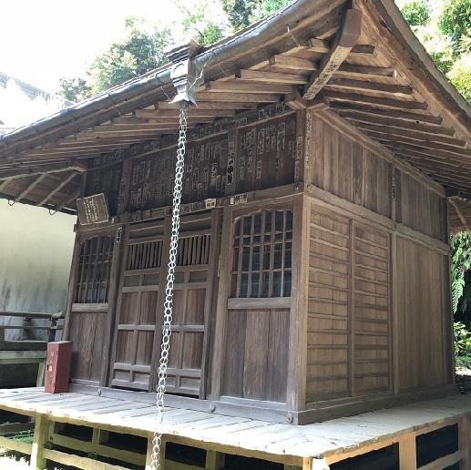 浄光明寺4