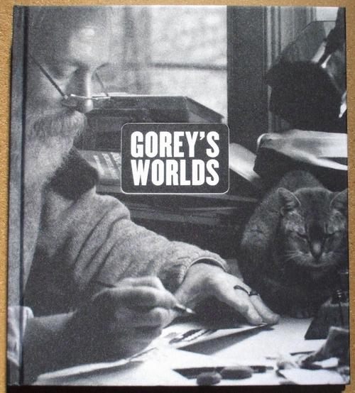 goreys worlds 01