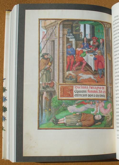 de hamel - meetings with remarkable manuscripts 03
