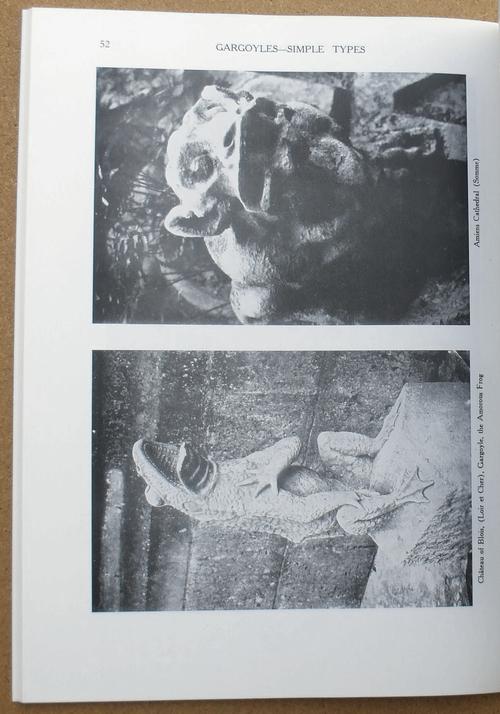gargoyle book 02