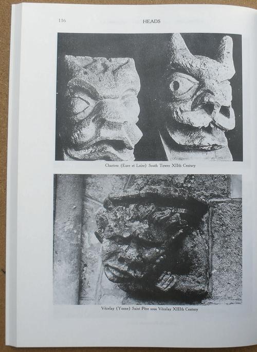 gargoyle book 04