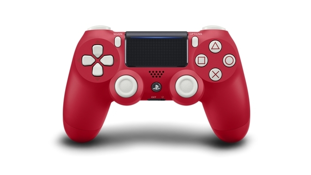 20180720-ps4pro-05.png