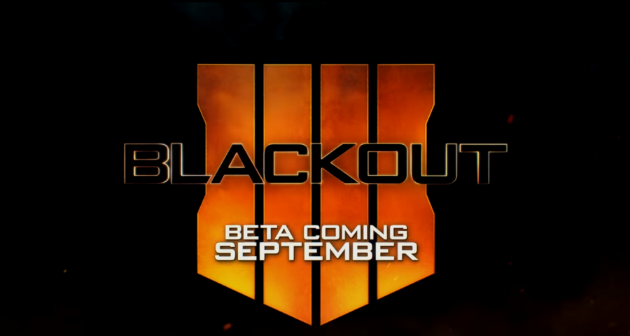 Screenshot_2018-07-31 Official Call of Duty® Black Ops 4 – Multiplayer Beta Trailer - YouTube