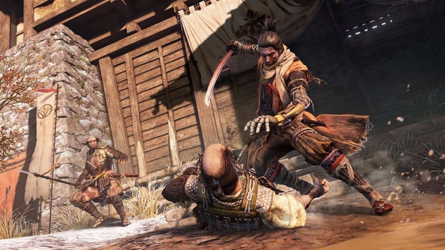 Sekiro-Shadows-Die-Twice_2018_06-10-18_002.jpg
