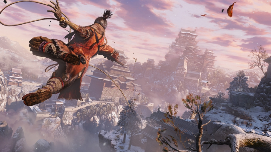Sekiro-Shadows-Die-Twice_2018_06-10-18_006.jpg