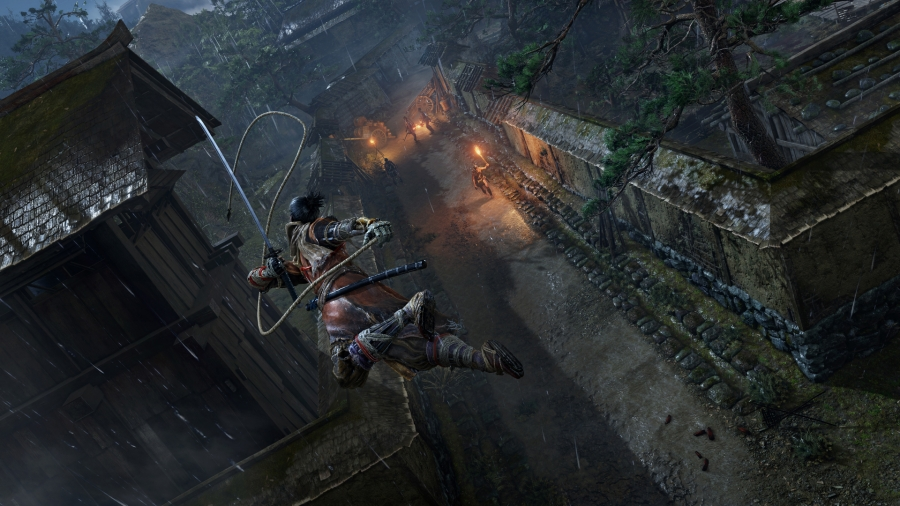 Sekiro-Shadows-Die-Twice_2018_06-10-18_012.jpg