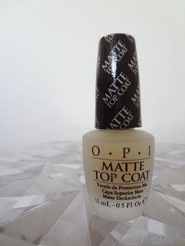 OPIマット