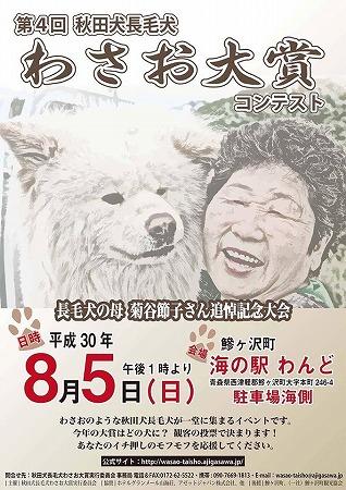 wasaotai.jpg