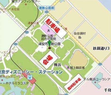 8.12(日)、2年③【ブログ②】