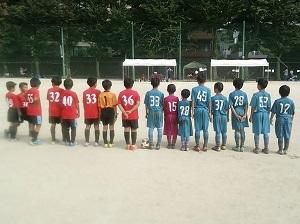 8.6(月)AFA-4招待③