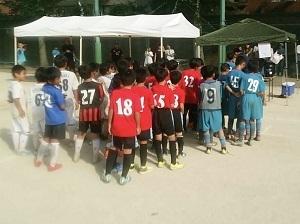 8.6(月)AFA-4招待⑤