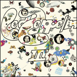 Led Zeppelin - Immigrant Song2