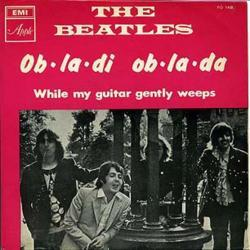 Beatles - While My Guitar Gently Weeps2