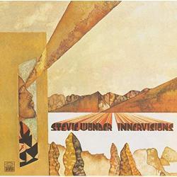 Stevie Wonder - Living For The City2