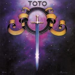 TOTO - Girl Goodbye1