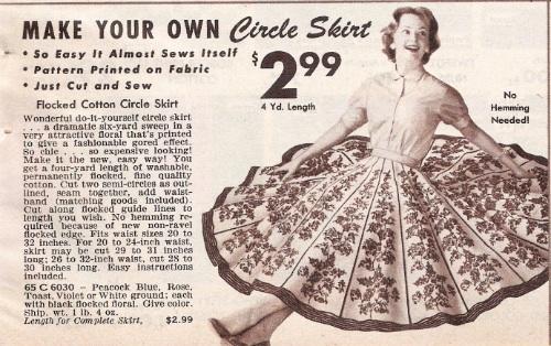 1957-circle-skirt_20180721142043caa.jpg
