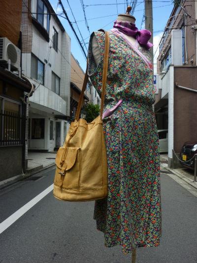 P1250504blog.jpg