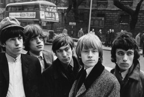 The-Rolling-Stones-Rolling-Stones-92-e1442568593232.jpg