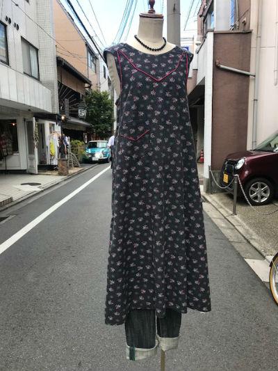image1blog_2018073014382461c.jpg