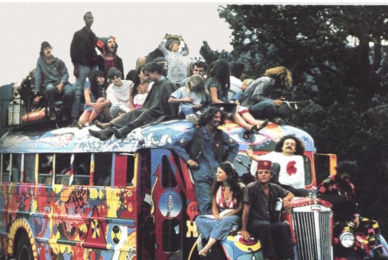 yt-hippie002.jpg
