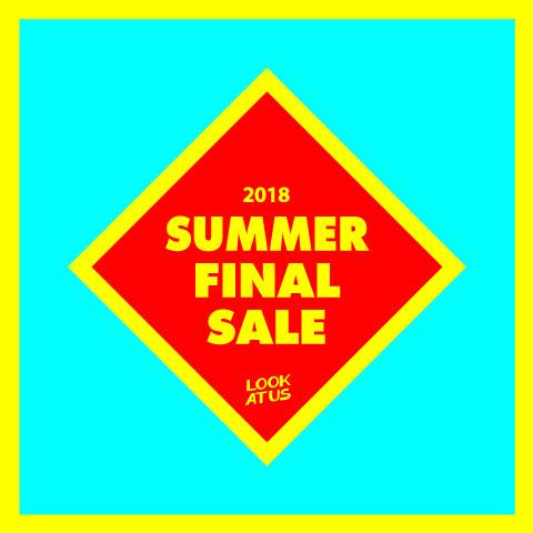 2018_summer_F_sale_480.jpg