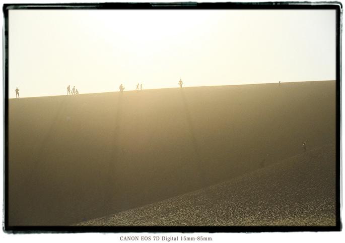 鳥取砂丘1805gwtottorisanddunes01.jpg