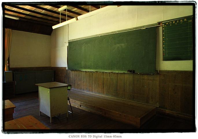 廃校山形小学校1805gwtottrihaiko05.jpg