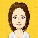 lady4020180620.jpg