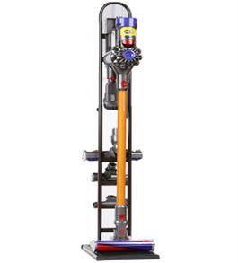 ダイソン掃除機ブログ用バナー画像