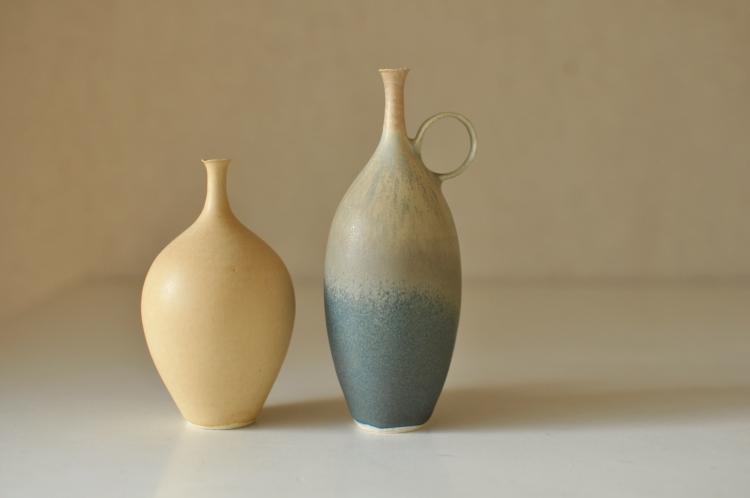 和田麻美子/花器