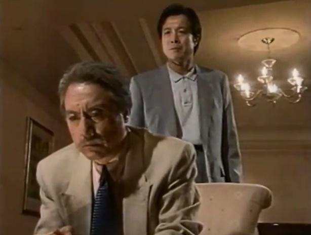時よとまれ 矢沢永吉