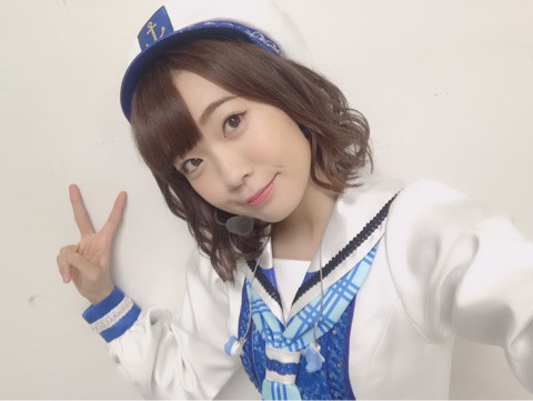 syuka (5)