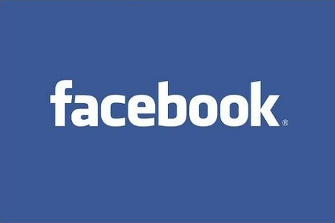 Facebooklogo.jpg