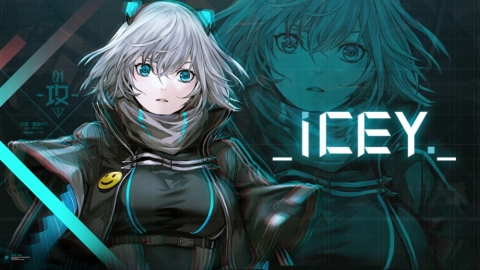 ICEY.jpg